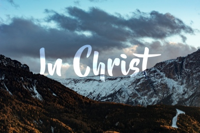 In+Christ+identity+1200+x+800